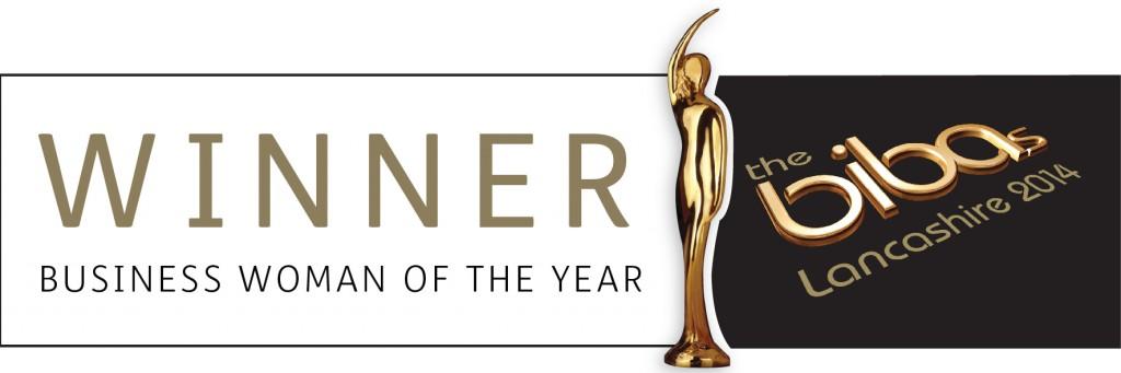 BIBAS-WINNERS_2014-BUSINESS WOMAN OF THE YEAR